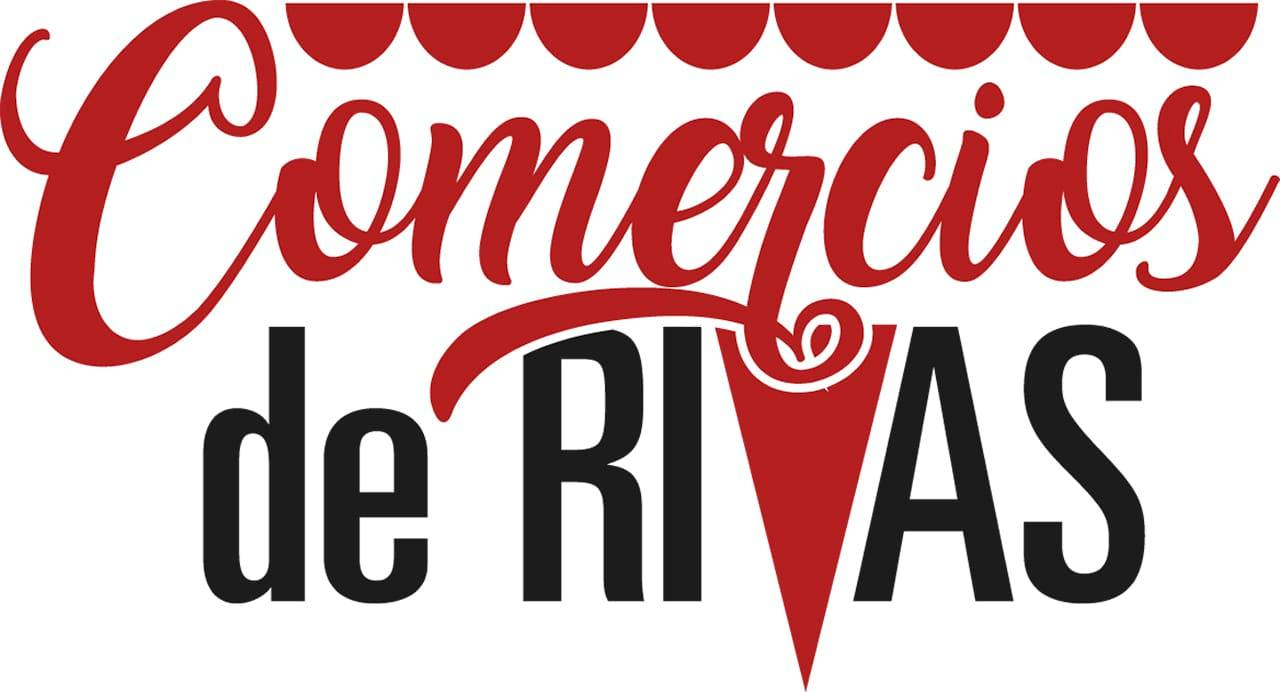 Comercios de Rivas