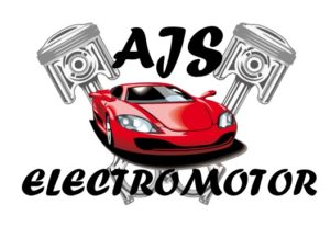 AJS ELECTROMOTOR