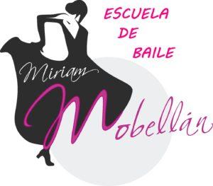 MIRIAM ESCUELA DE BAILE