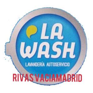LA WASH