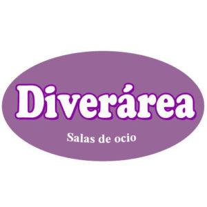 DIVERAREA