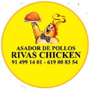 RIVAS CHICKEN