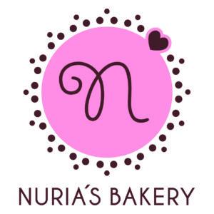 NURIAS BAKERY