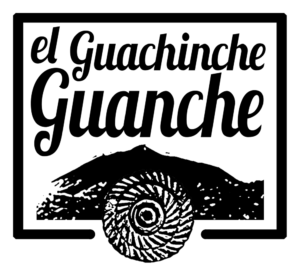 El Guachinche Guanche